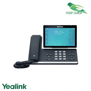 yealink-t58a-front-1