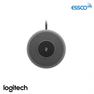 Logitech-Expansion-Mic-for-MeetUp_F