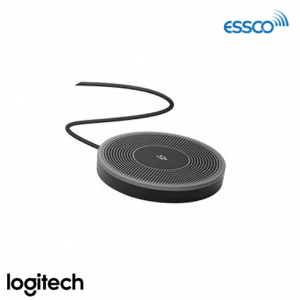 Logitech-Expansion-Mic-for-MeetUp_S