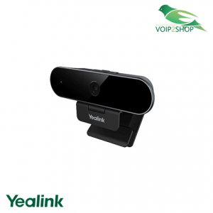 Yealink-conference-UVC20_S